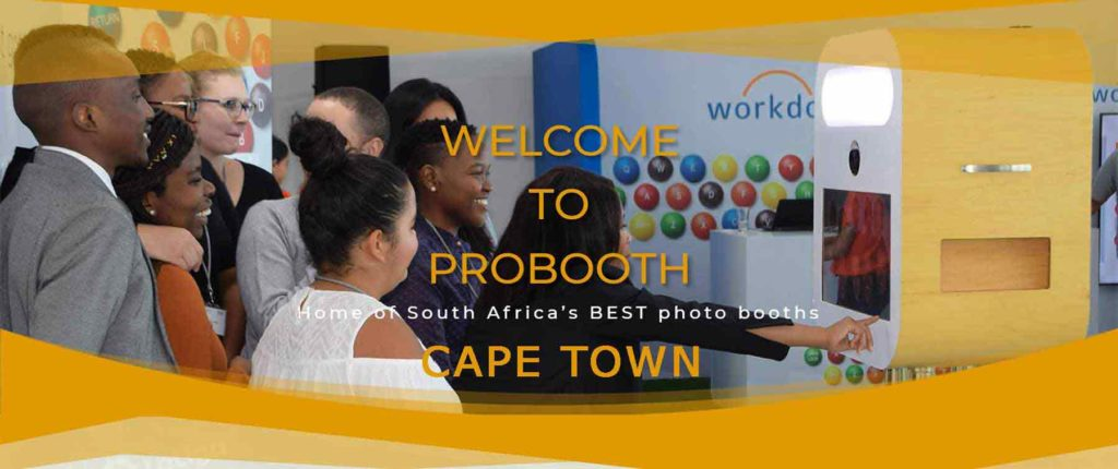 probooth cape town header photo best photo booths